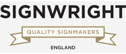 Signwright