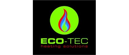 Eco-Tec Heating Solutions