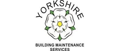 Yorkshire Building Maitenance Services
