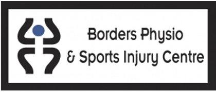 Border Physio