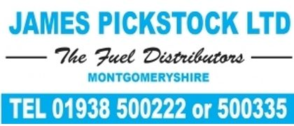 James Pickstock Fuels