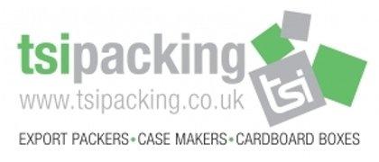 TSI Packaging
