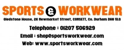 Sports & Workwear Ltd