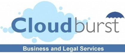 Cloudburst - Business and Legal Services