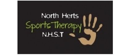 North Herts Sports Therapy
