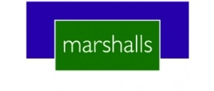Marshalls Estate and Letting Agents
