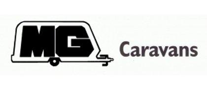M G Caravans