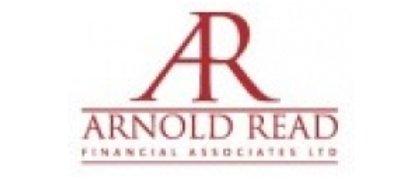 Arnold Read Financial Associates Ltd.