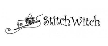 Stitch Witch