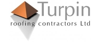 Turpin Roofing