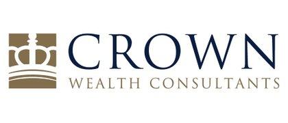 Crown Wealth Management