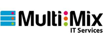 Multi-Mix IT