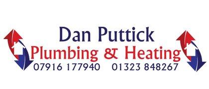 Dan Puttick Plumbing & Heating