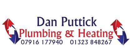 Dan Puttick Plumbing & Heating