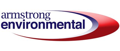 Armstrong Environmental Ltd