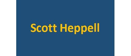 Scott Heppell