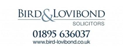 Bird & Lovibond Solicitors