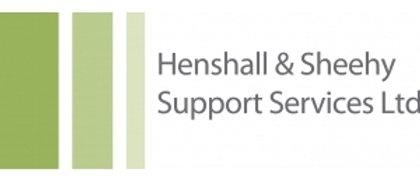 Henshall & Sheehy