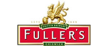 Fuller Smith & Turner