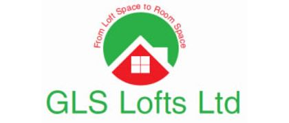 GLS Lofts