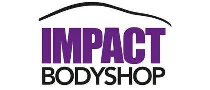 Impact Bodyshop