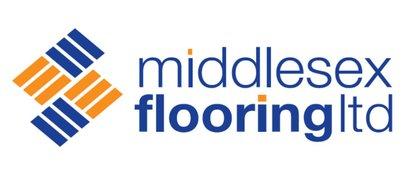 Middlesex Flooring ltd