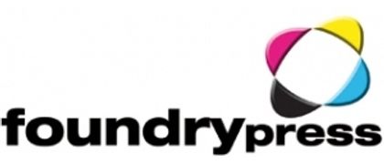 Foundry Press Ltd