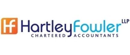 Hartley Fowler