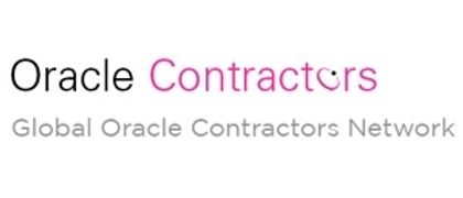 Global Oracle Contractors Network