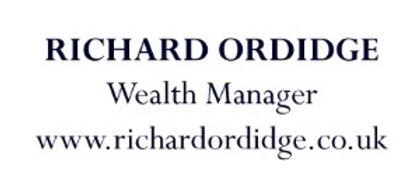 Richard Ordidge Wealth Management