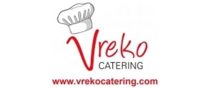 Vreko Catering