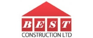 BEST Construction LTD