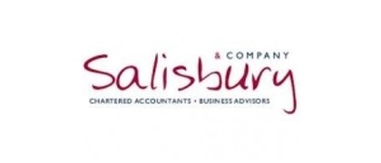 Salisburys Chartered Accountants
