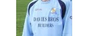 Davies Brothers Builders