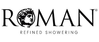 Roman Refined Showering