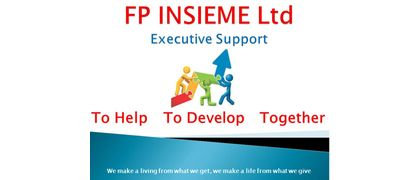FP Insieme Limited