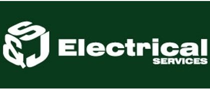 S & J Electrical Services