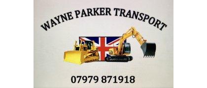 Wayne Parker Transport