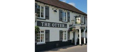 Otter Pub