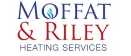 Moffat & Riley Heating Services