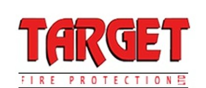 Target Fire Protection
