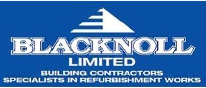 Blacknoll Builders