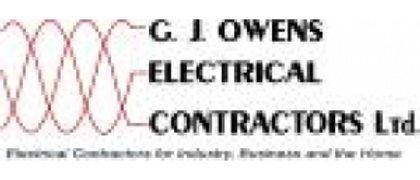 Gary Owens Electrical