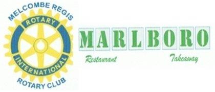 Rotary Club / Marlboro