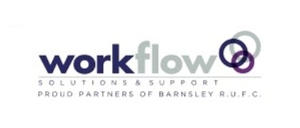 Workflow Solutions