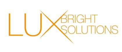 LUX Bright Solutions Ltd.