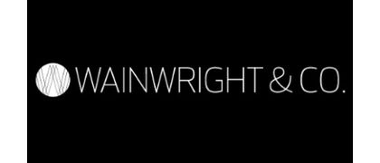 Wainwright & Co