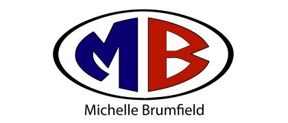 Michelle Brumfield