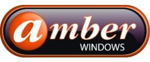 Amber Windows & Conservatories