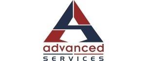 Advanced Services Ltd